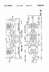 Harman Kardon Hk395 Wiring Diagram