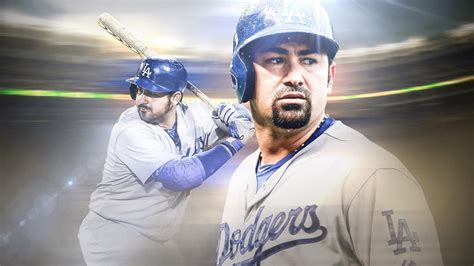 adrian gonzalez ultimate  highlights youtube