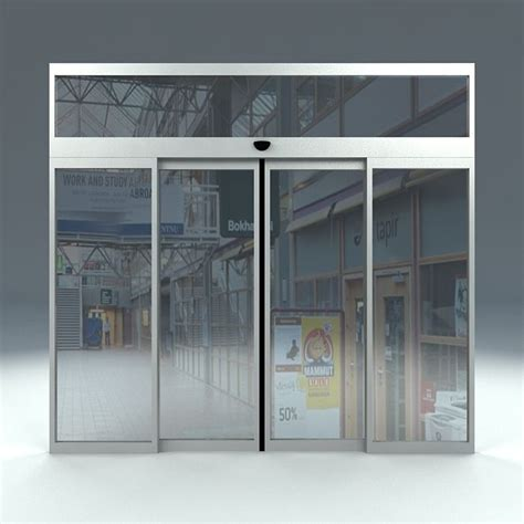 Automatic Sliding Door Free 3d Model Max Obj 3ds Fbx Ma Mb. Garage Door 8x7. Front Doors For Houses. Johnson Hardware Sliding Door. Shower Doors And More. Forcible Entry Door Prop. Garage Ceiling Bike Rack. Aluminum Exterior Doors. Lg French Door Refrigerator