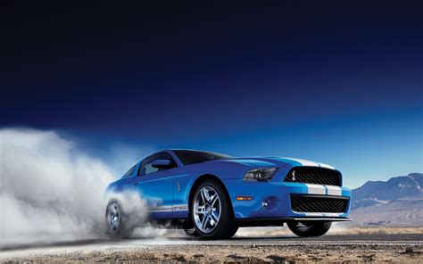 mustang forums  fathers day gift guide mustangforums
