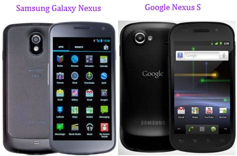 track android android 4 1 phone and itunes