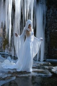 andralys medieval  fairy fantasy gowns