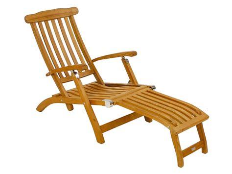 chaise avec repose pied chiliennes l 39 écho de l 39 été qui rapproche