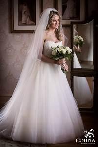 philadelphia weddings cairnwood estate wedding dress With wedding dresses philadelphia