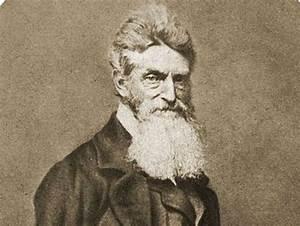 Harpers Ferry Raid - The Harpers Ferry Raid John Brown