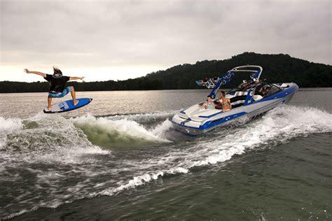 Malibu Boats Employee Benefits by Malibu Boats Releases All New Wakesetter 23 Lsv