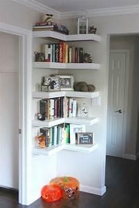 Haustiere Für Kleine Wohnung : kleine wohnung einrichten schlicht und kompromisslos ~ Lizthompson.info Haus und Dekorationen