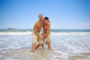 Gay Maui Things To Do And See As Part Of The LGBT Community