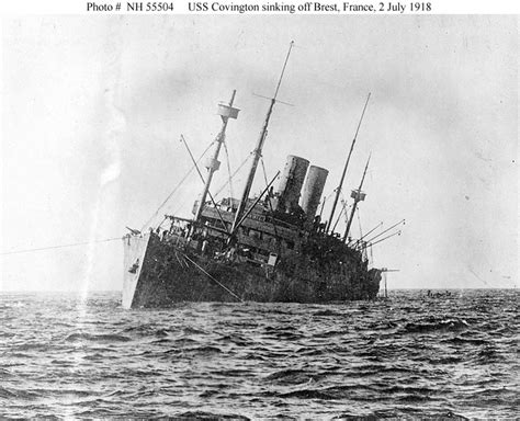 uss maine sinking theories usn ships uss covington id 1409 torpedoed and sunk
