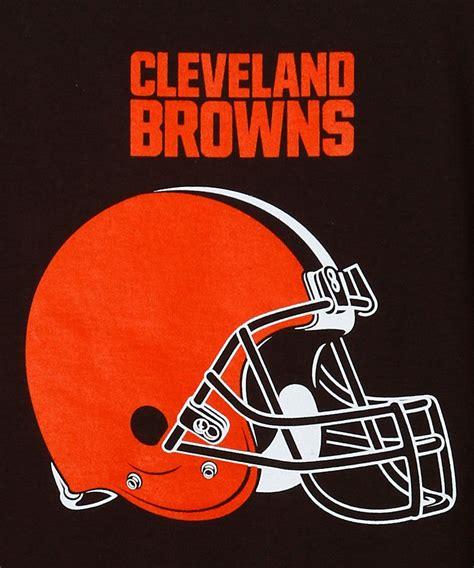 cleveland browns critical victory  shirt