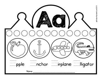 beginning sounds crowns english  images beginning