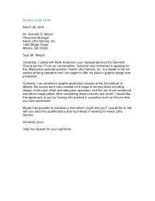 best resume cover letter exles for job fair sle resume for a career fair bestsellerbookdb