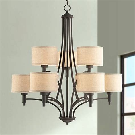 Casual Chandelier by Dining Room Chandeliers Casual Formal And More Ls Plus