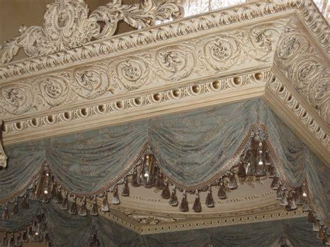 scrollwork crown molding decorative molding cm  udecor