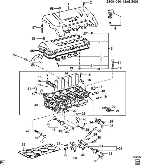 Pontiac Vibe Wiring Diagram by 2008 Pontiac Vibe Engine Diagram Downloaddescargar