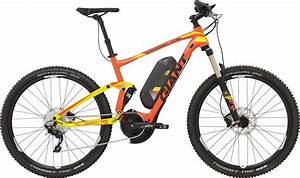 Ebike Mountain Bike : 2016 giant full e plus 1 electric full suspension mountain ~ Jslefanu.com Haus und Dekorationen