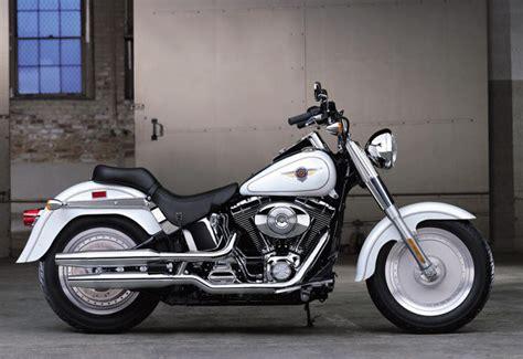 Harley Davidson Boy Image by 2002 Harley Davidson Flstf Boy Moto Zombdrive