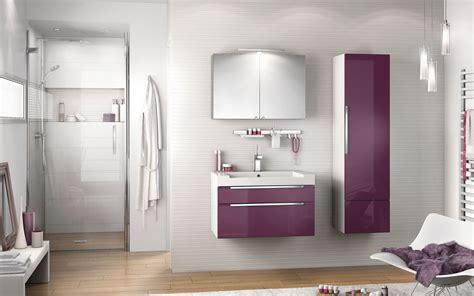 photos cuisines modernes salles de bains