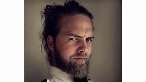 Handsome Norwegian Men | www.pixshark.com - Images ...
