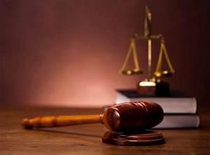 Law Judgement - Legal News India