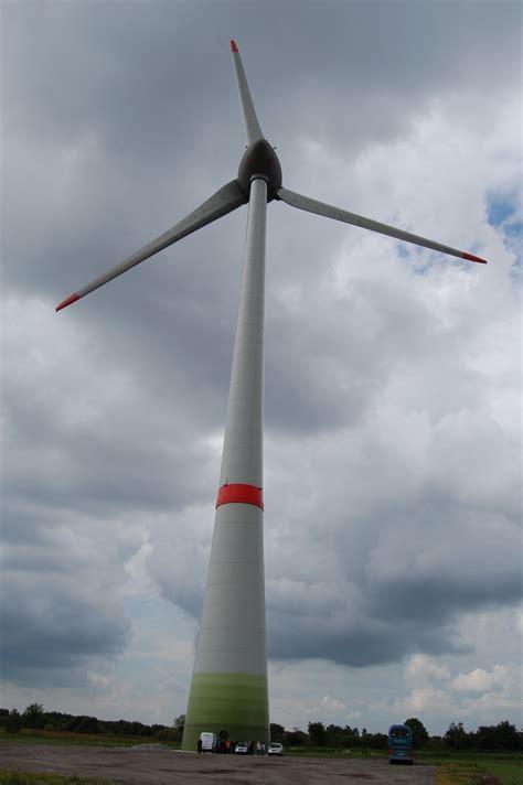 Устройство и использование ветрогенераторов