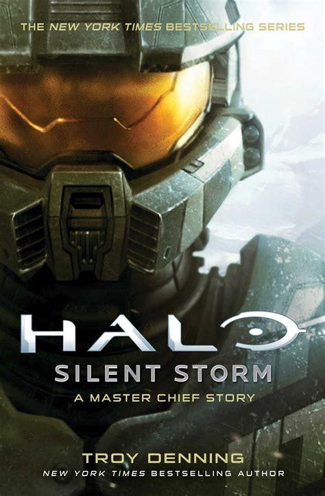 halo silent storm  halopedia  halo wiki