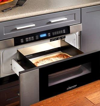 bosch microwave drawer the best microwave drawers for 2017 ratings reviews