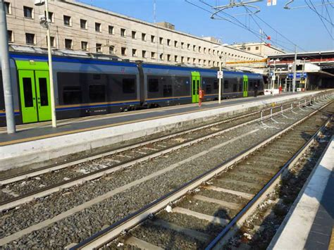 Come Arrivare A Porta Di Roma by Come Arrivare Dalla Stazione Termini All Aeroporto Di Ciino
