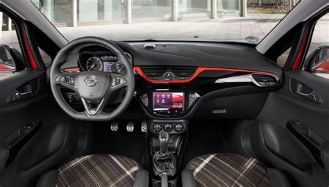 vauxhall corsa 2017 interior new opel corsa for sale 2018 opel corsa at sandyford motors