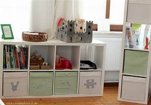Kinderzimmer Für Zwei Mädchen : kinderzimmer f r 2 j hrige ~ Sanjose-hotels-ca.com Haus und Dekorationen