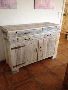ᐅ Palettentische Bauen & Kaufen  Tische Aus Paletten