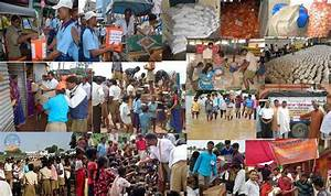 Uttrakhand calamity: RSS relief work at a glance
