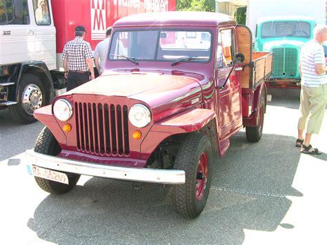 filejeep pickup vljpg wikimedia commons