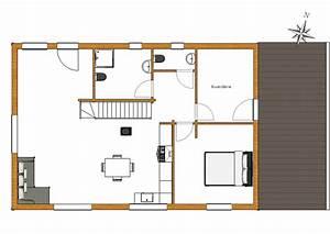 logiciel gratuit pour construire sa maison en 3d plan d With logiciel construire sa maison gratuit
