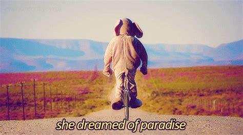 Paradise Elephant On Tumblr