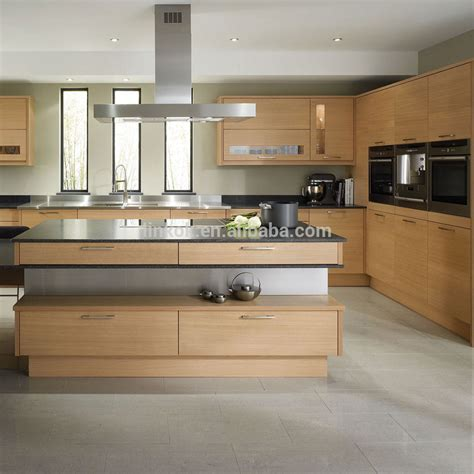 Foshan High Quality Kitchen Cabinets Home Design Complete