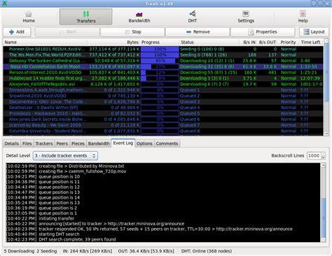 tixaticom screenshots