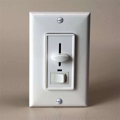 light bulbs for dimmer switches tips for troubleshooting dimmer switch problems ebay