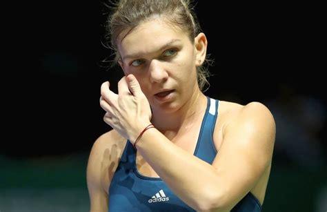WTA | Simona Halep | Ziare.com