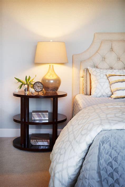 side tables  bedroom images   dream
