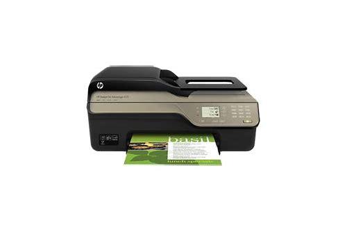 baixar gratis driver impressora hp deskjet 2546