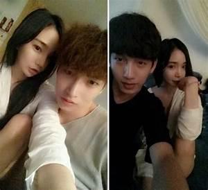 Kim Do Yeon Ulzzang Without Makeup - Mugeek Vidalondon