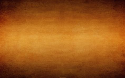 Brown Desktop Wallpaper by Wallpaper S Collection 171 Brown Backgrounds 187