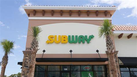 Subway's Marketing Exec Resigns Amid Franchisee Concern Wooden Flooring Suppliers In Vadodara For Chicken Coop Installing Rv Hardwood On Walls New Over Linoleum Discount Tupelo Ms Wood Distributors Uk