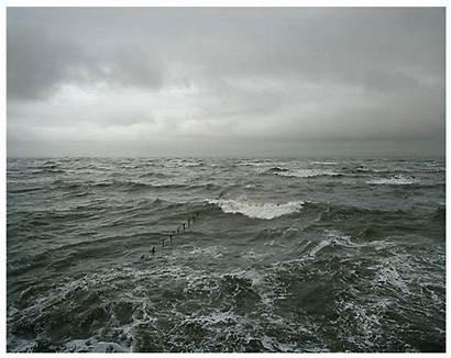 Coast British Gifs Tide Low Freeyork