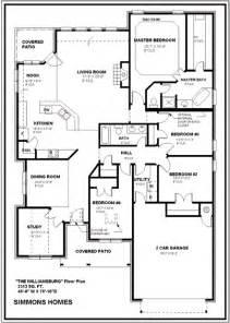 floor plans free free floor plans floor plans for free floor plans cad pro software free floor plans