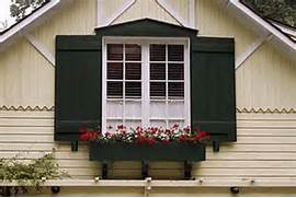 Exterior Window Color Schemes by Exterior Paint Color Schemes Exterior Paint Color Visualizer 780x58 Pictures