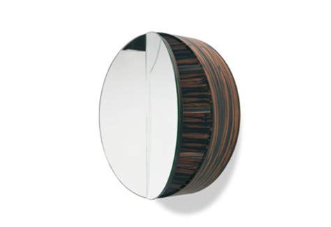 Runder Badezimmer Spiegelschrank badezimmer spiegelschrank rund