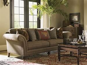 tommy bahama living room furniture living room With tommy bahama living room decorating ideas