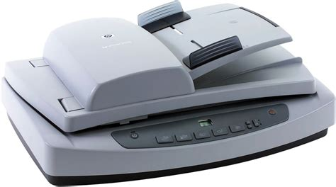 This is the minimum driver required for basic wia functionality (usb only). Hp Scanjet 5590 Software Vista - Sights + Sounds